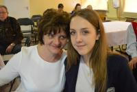 Wnuczek - nauczycielem, senior - uczniem