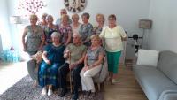 Nowa Rada Seniorów wybrana