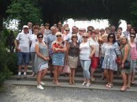 Seniorzy we Wrocławiu